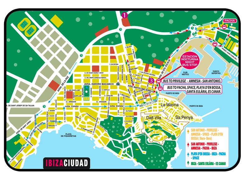 mapa-IBIZA-ciudad-discobus-ibiza-night-bus-nocturno