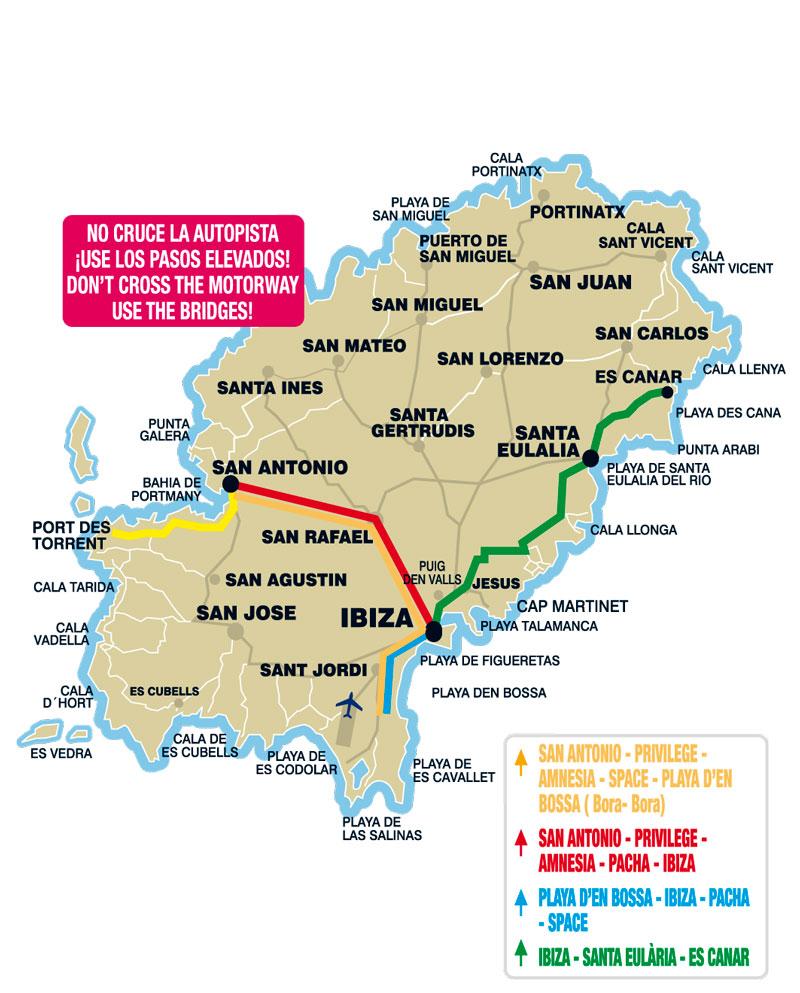mapa-IBIZA-discobus-ibiza-night-bus-nocturno