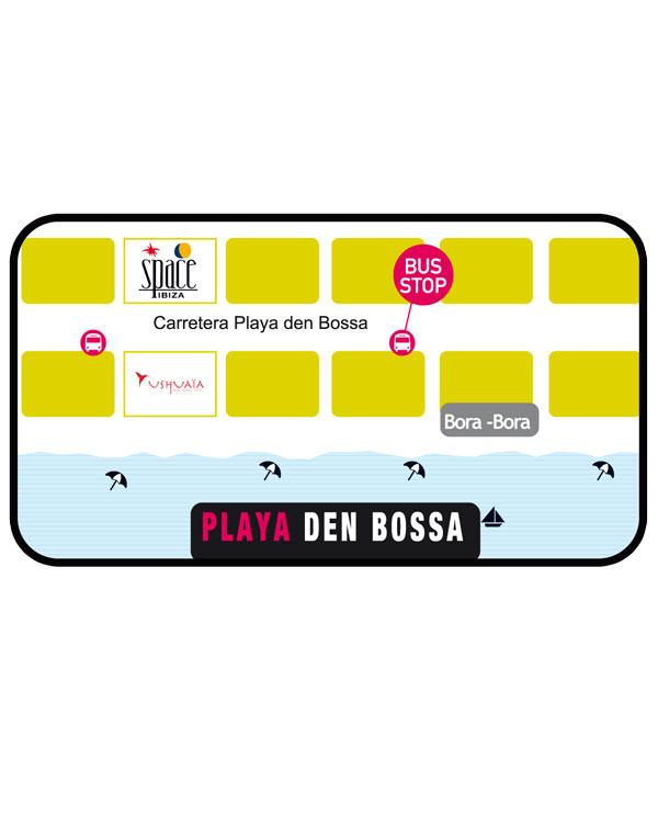 mapa-Playa-den-bossa-discobus-ibiza-night-bus-nocturno