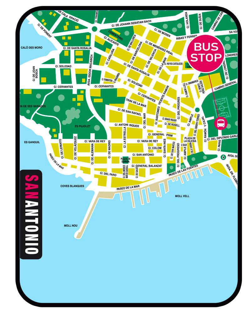 mapa-san-antonio-discobus-ibiza-night-bus-nocturno