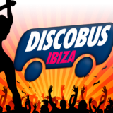 Welcome to Discobusibiza.com