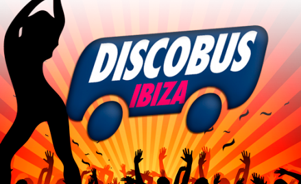 Welcome to Discobusibiza.com
